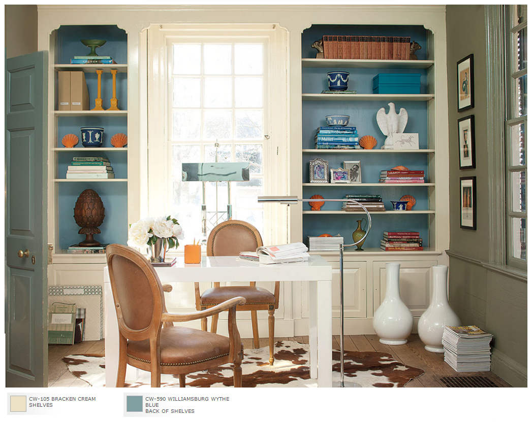 benjamin_moore_williamsburg(15)