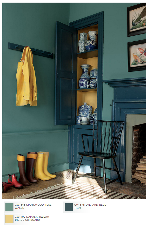 benjamin_moore_williamsburg(3)