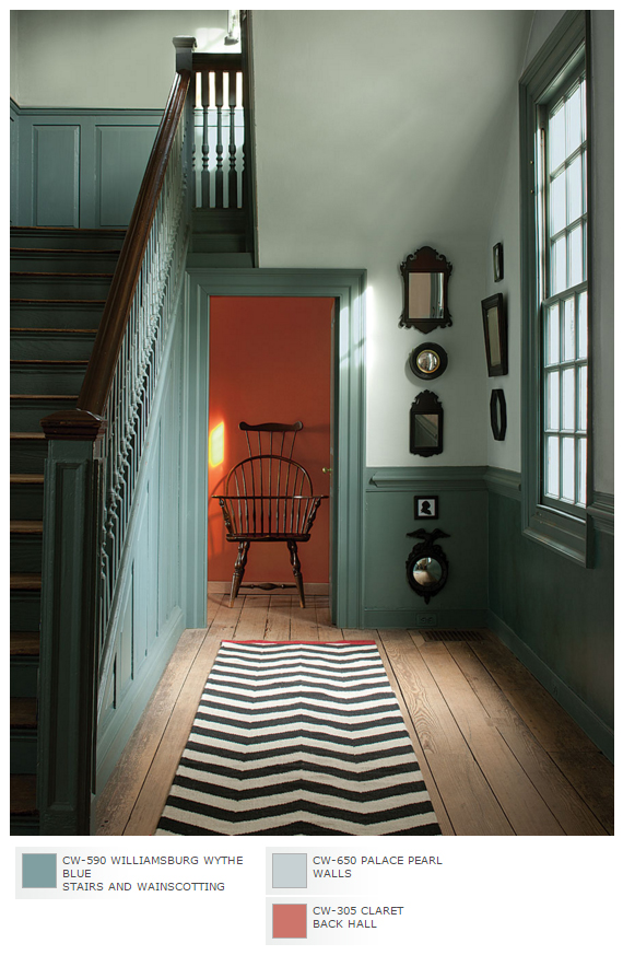 benjamin_moore_williamsburg(8)