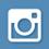 Benjamin_Moore_instagram