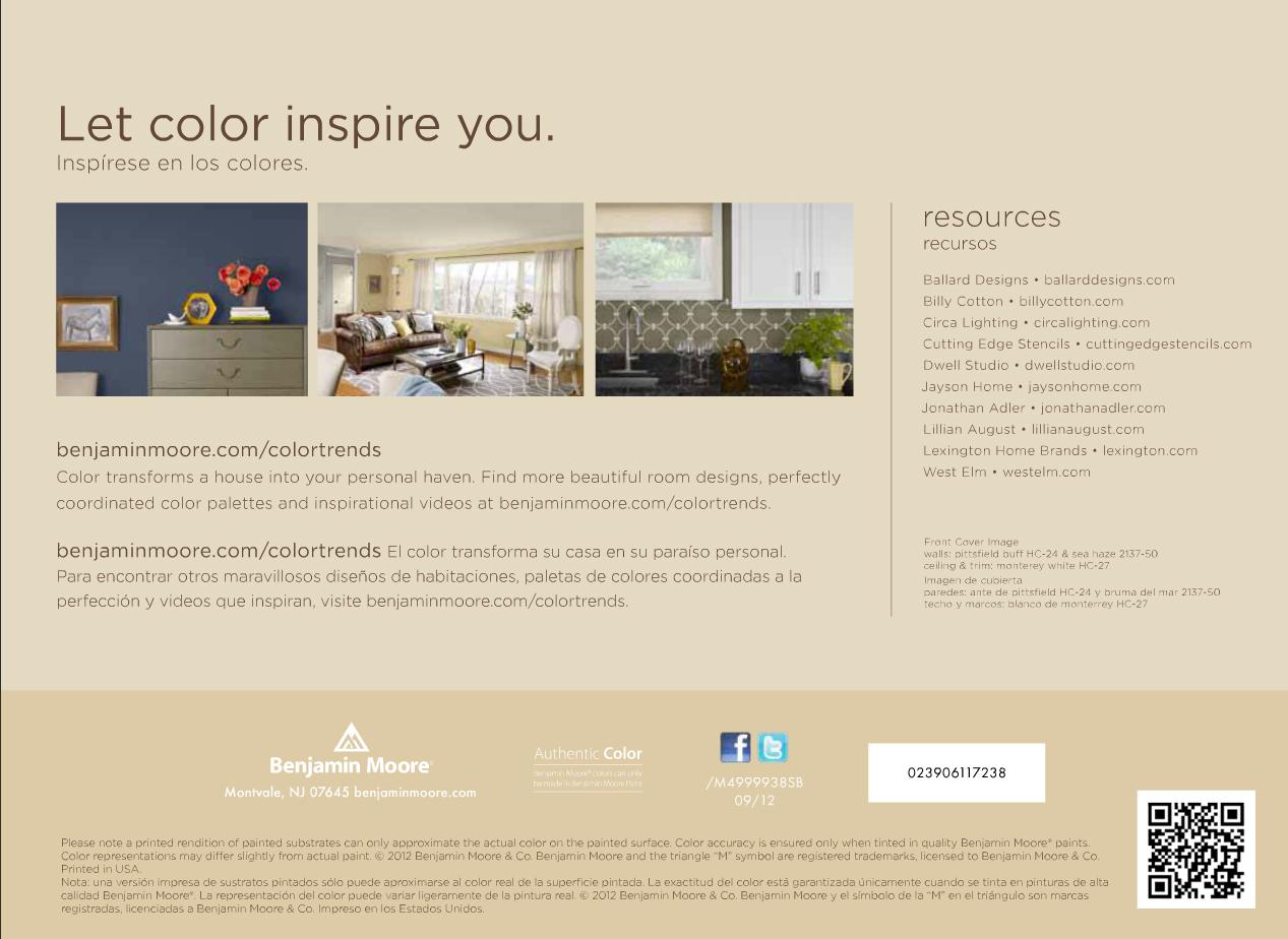 012_benjamin_moore_Color Trends 2013_title