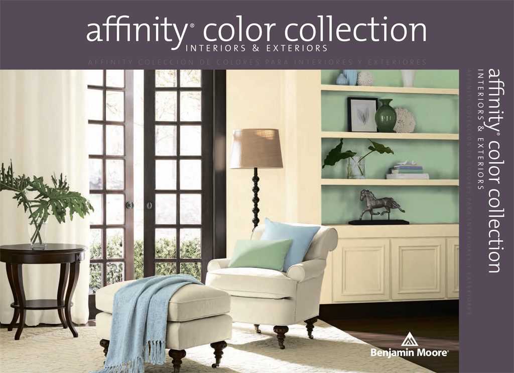01_affinity_color_collection_2