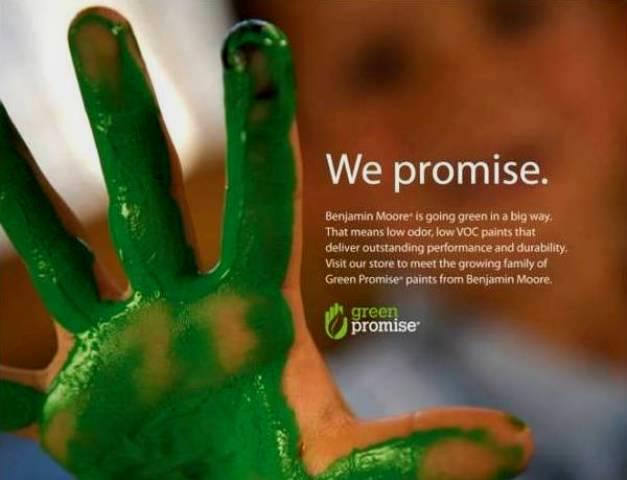 01_benjamin_moore_green_promise