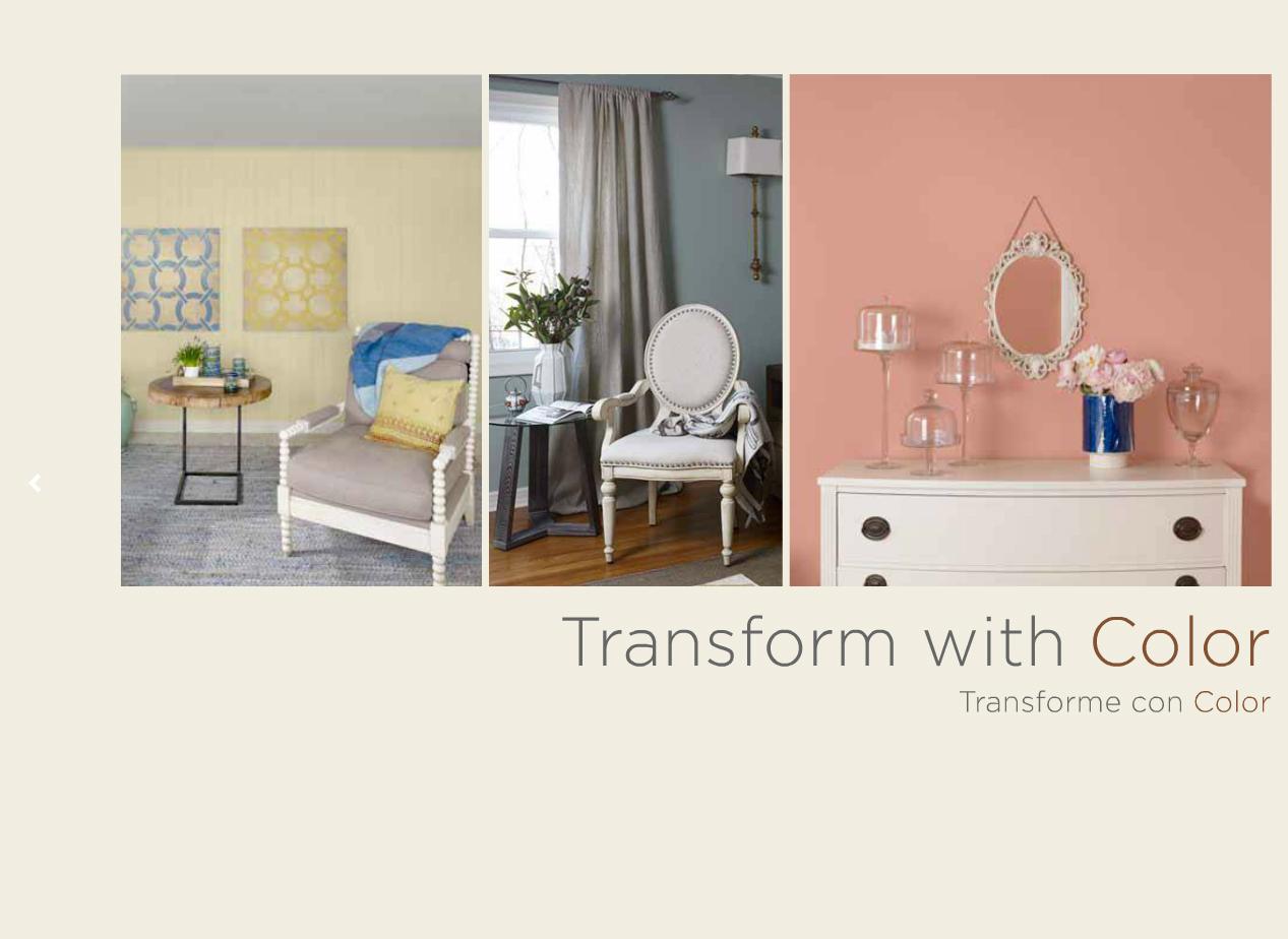 02_benjamin_moore_Color Trends 2013_title