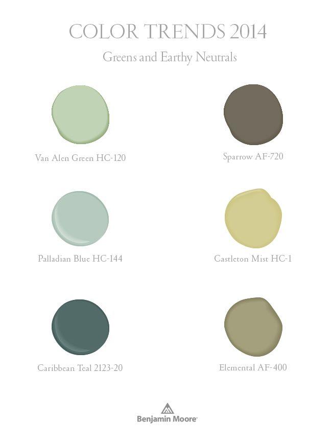 02_benjamin_moore_Color Trends 2014