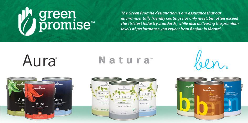 02_benjamin_moore_green_promise