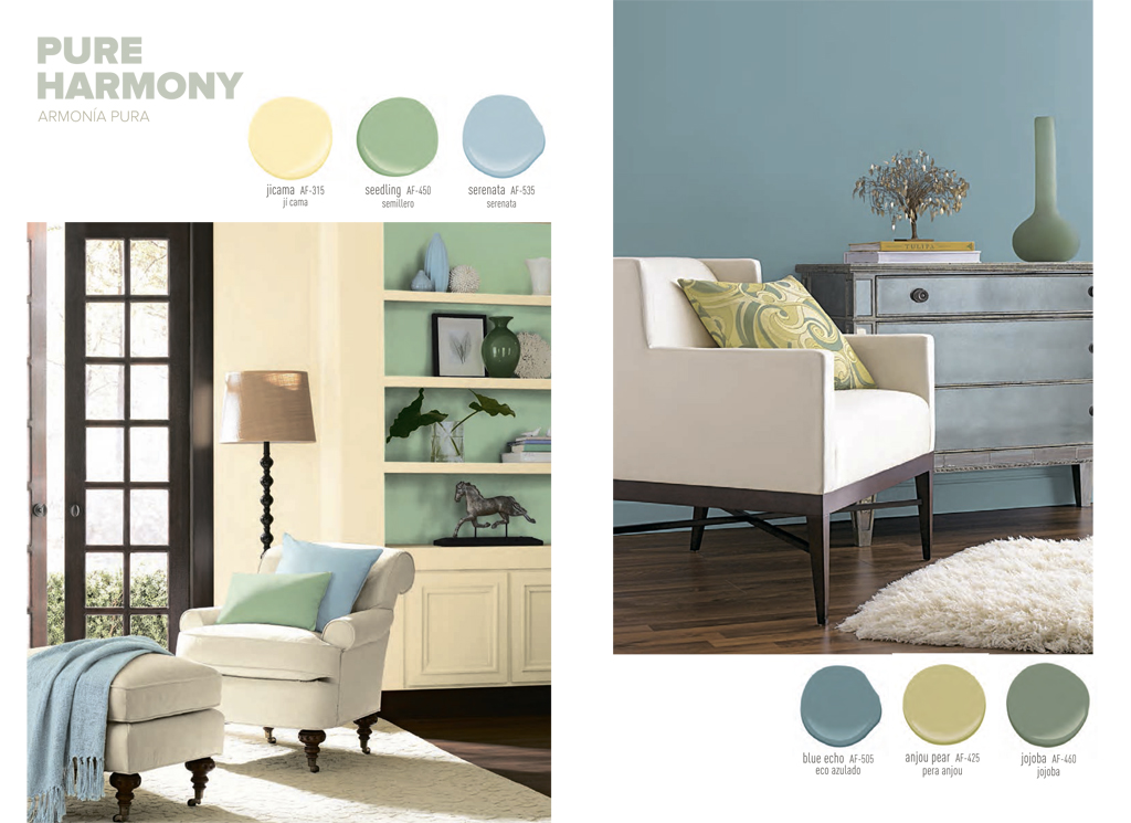 03_affinity_color_collection_2