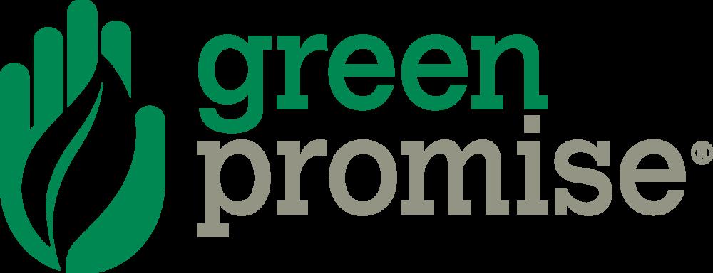 03_benjamin_moore_green_promise