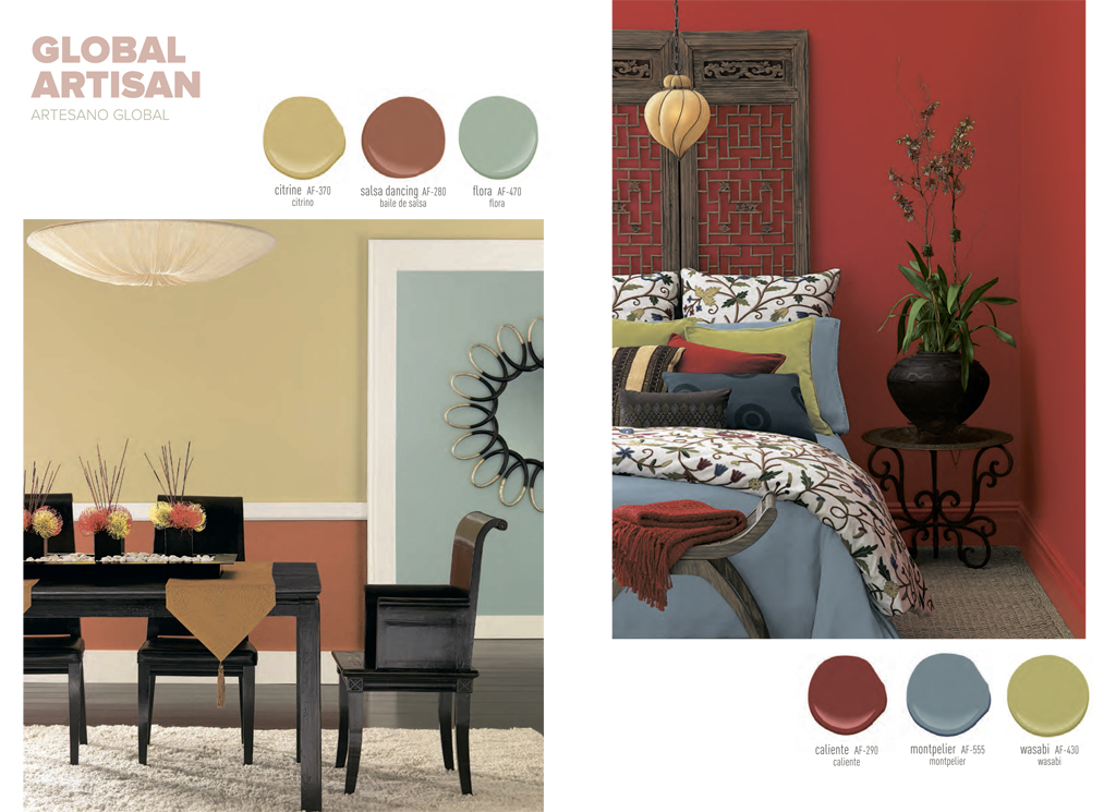 04_affinity_color_collection_2