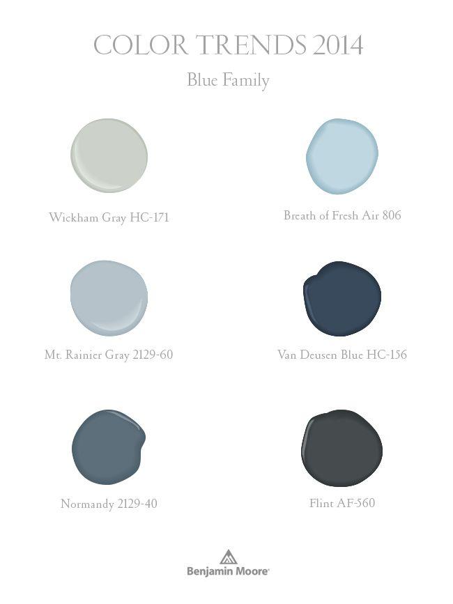 04_benjamin_moore_Color Trends 2014