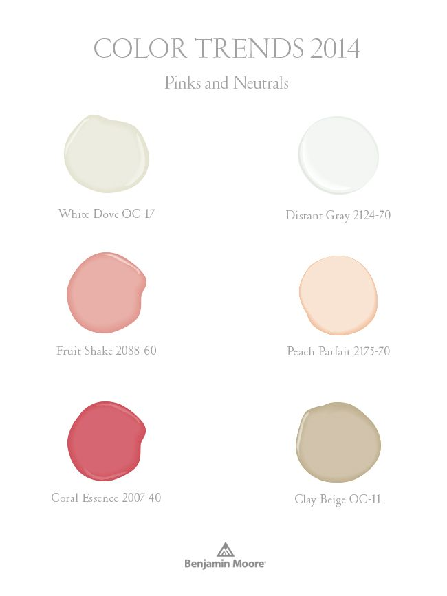 06_benjamin_moore_Color Trends 2014