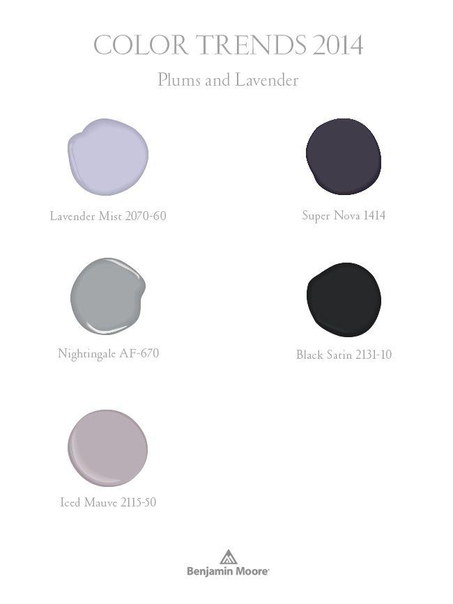 08_benjamin_moore_Color Trends 2014