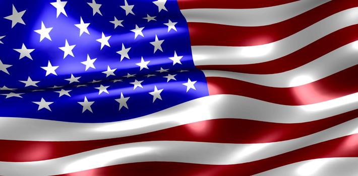 Benjamin Moore — Сделано в США