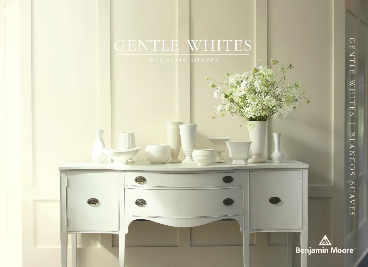 01_benjamin_moore_коллекция_Gentle_Whites