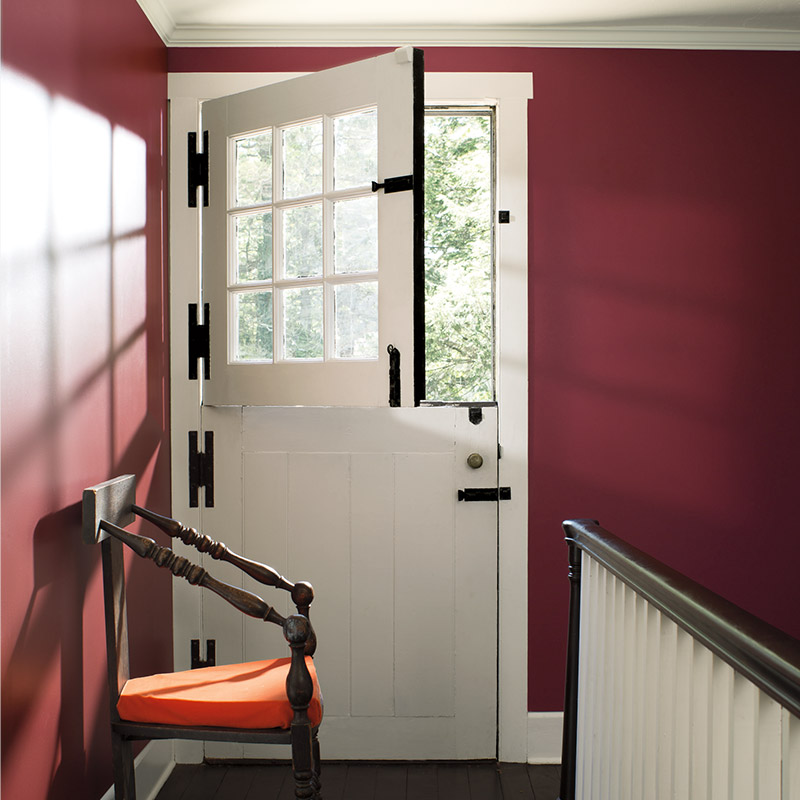 color_trands_2016_benjamin_moore-8