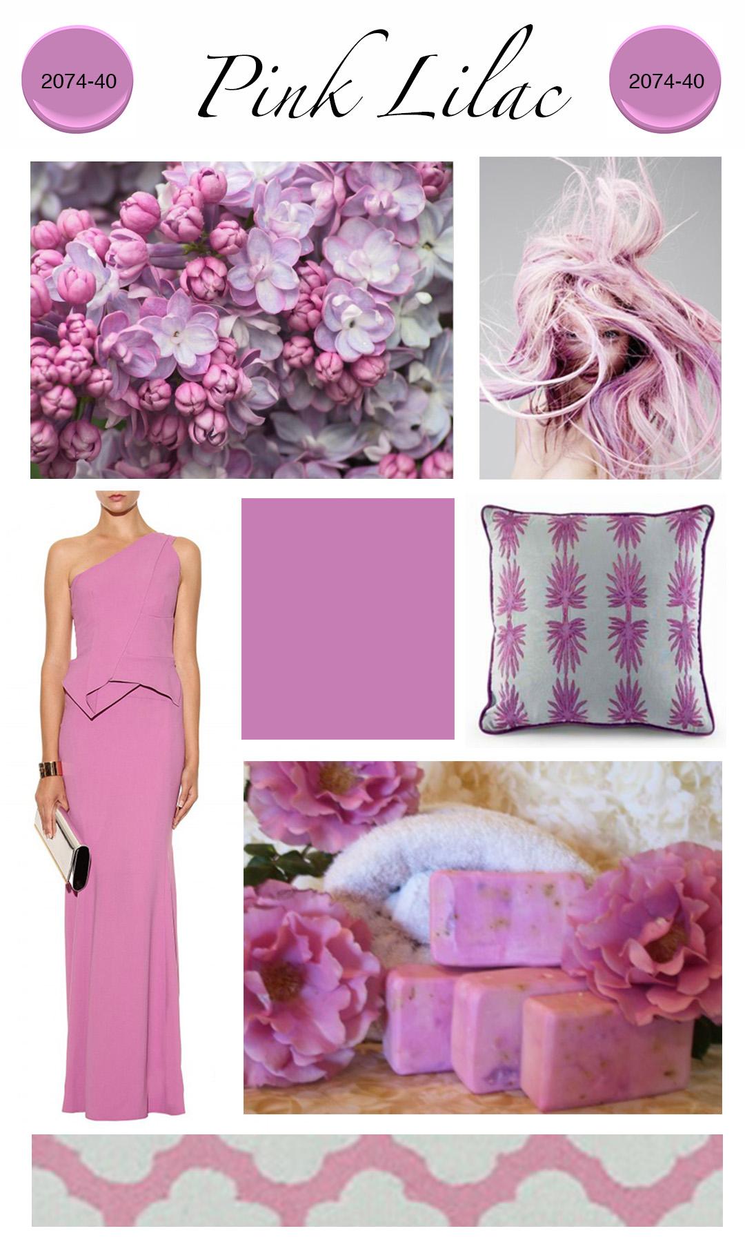 01_lilac_pink_2074-40_benjamin_moore