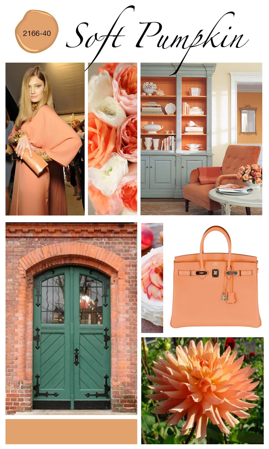 01_soft_pumpkin_2166-40_benjamin_moore