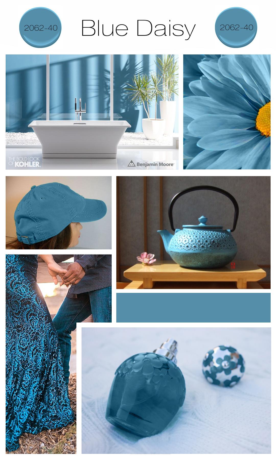 01_benjamin_moore_blue_daisy_2062-40
