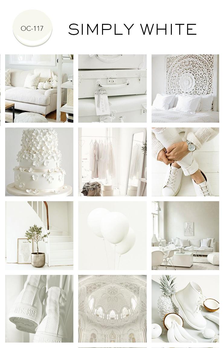01_benjamin_moore_simply_white_oc-117