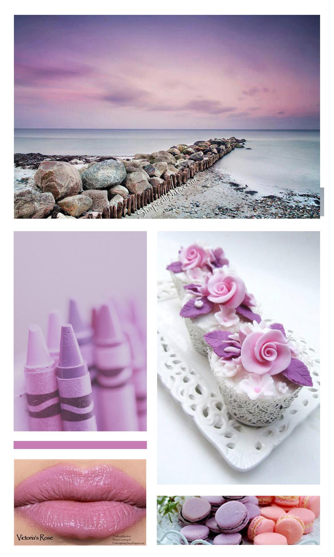 02_lilac_pink_2074-40_benjamin_moore