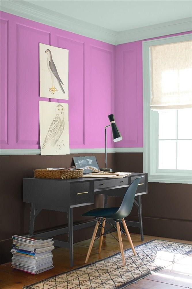 05_lilac_pink_2074-40_benjamin_moore