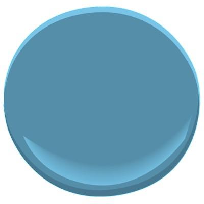 10_benjamin_moore_blue_daisy_2062-40