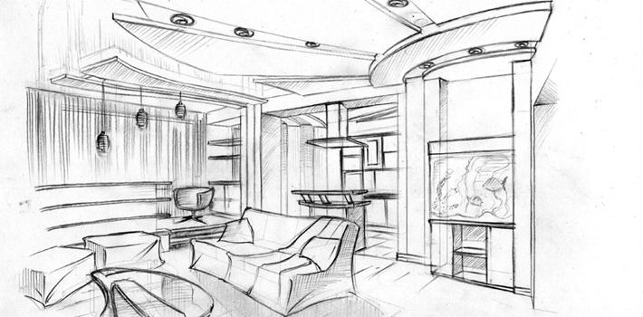 Советы по созданию дизайна комнаты