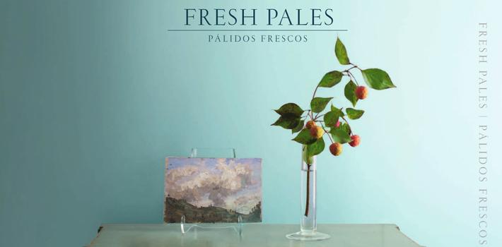 Fresh Pales