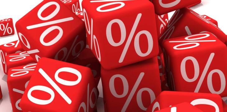 Внимание! Снижение цен!